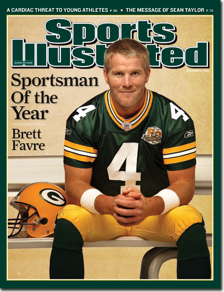 Bret Favre.jpg
